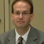 Eric Hausman