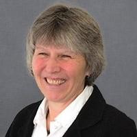 Betsy Mulvey, Director of NYS Senior Medicare Patrol