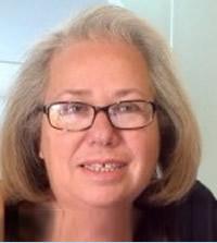 Gail Myers, Deputy Director