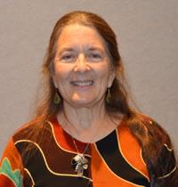 Wendy Fieser