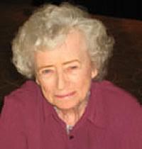 Anna Stellwag