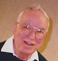 Mike Bishansky