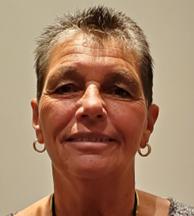 Ann Converso (Western NY, Erie County)